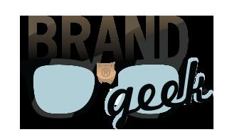 Brand Geek