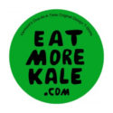 Kale Conquers Chicken And My Computer Karma Conquers Me!