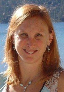 Lara Pearson | Trademark Attorney