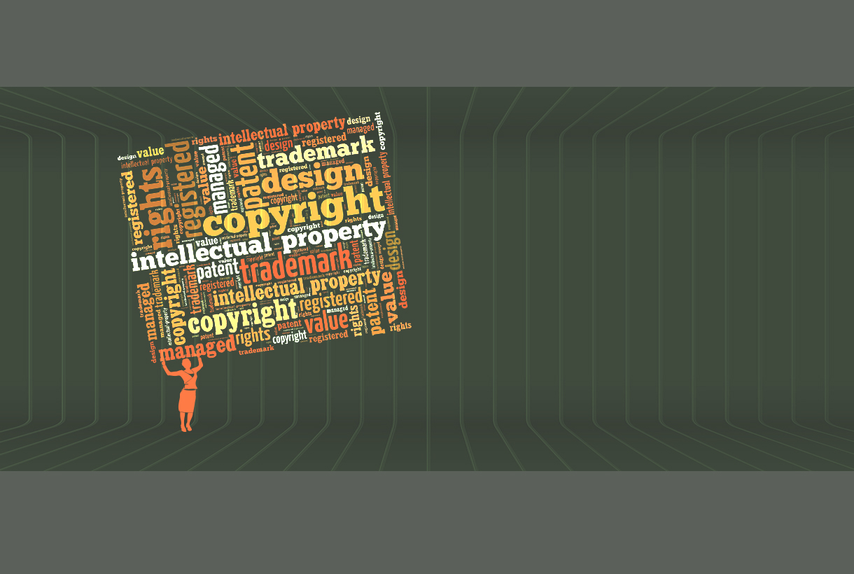 Copyright Protection Matters