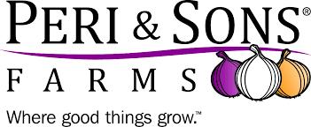 Peri & Sons