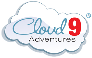 Cloud 9 Adventures®