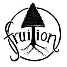 Fruition Band