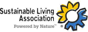 Sustainable Living Association