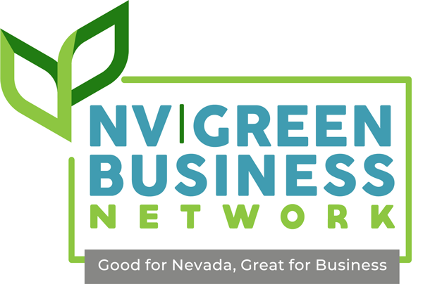 Member of the NV Green Business Network